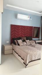 780 sqft, 2 bhk Apartment in Builder SBP Elina Floor Sector 116 Mohali, Mohali at Rs. 22.9000 Lacs