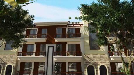 900 sqft, 1 bhk Apartment in Builder casa homes Sector 115 Mohali, Mohali at Rs. 17.9000 Lacs