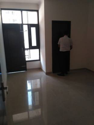 1000 sqft, 2 bhk Apartment in Builder motiaz royal fame II Sector 117 Mohali, Mohali at Rs. 26.9000 Lacs