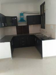 1000 sqft, 2 bhk Apartment in Builder Project Sector 117 Mohali, Mohali at Rs. 26.9000 Lacs
