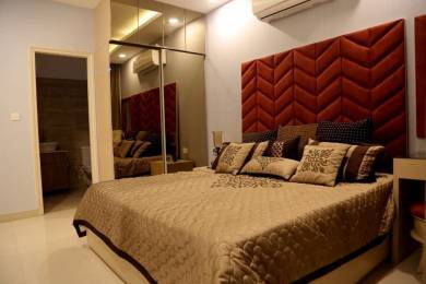 780 sqft, 2 bhk Apartment in Builder elina floor Sector 116 Mohali, Mohali at Rs. 22.9000 Lacs