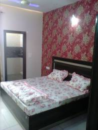 530 sqft, 1 bhk Apartment in Builder paradise apartment Mohali Sector 127, Chandigarh at Rs. 9.9000 Lacs