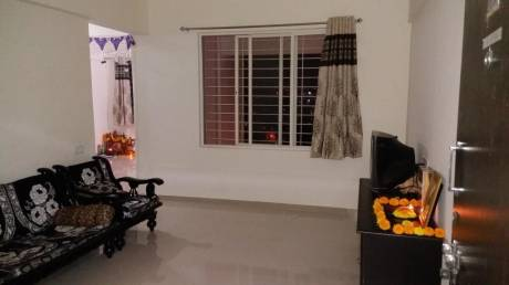 885 sqft, 2 bhk Apartment in Vastushodh Urbangram Chakan Phase III Chakan, Pune at Rs. 32.0000 Lacs