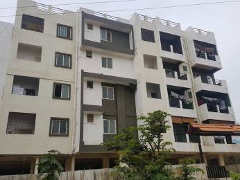 1165 sqft, 2 bhk Apartment in Corn Wall RC Brindavan Whitefield Hope Farm Junction, Bangalore at Rs. 37.5000 Lacs