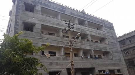 1005 sqft, 2 bhk Apartment in Builder atish pride Horamavu Agara, Bangalore at Rs. 40.0000 Lacs