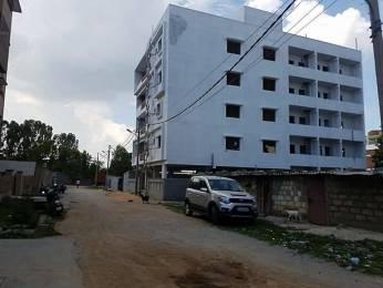 1212 sqft, 2 bhk Apartment in Builder carp Sri vari residency Bannerghatta, Bangalore at Rs. 43.0000 Lacs