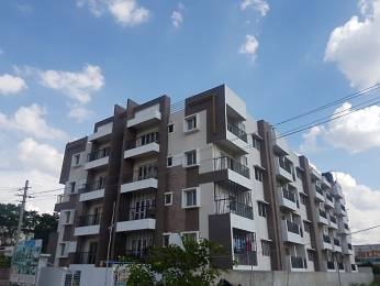 1100 sqft, 2 bhk Apartment in Builder Rn square JP Nagar Phase 8, Bangalore at Rs. 40.0000 Lacs