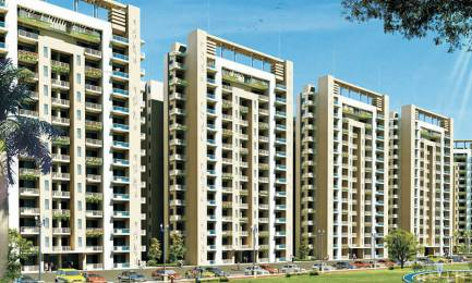 1690 sqft, 3 bhk Apartment in Ansal Heights 86 Sector 86, Gurgaon at Rs. 55.2500 Lacs