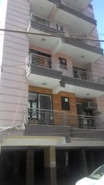 1800 sqft, 4 bhk Apartment in Builder Project Chattarpur Enclave, Delhi at Rs. 99.0000 Lacs