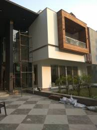 6000 sqft, 5 bhk Villa in Builder Project Chattarpur Mandir Road, Delhi at Rs. 7.0000 Cr