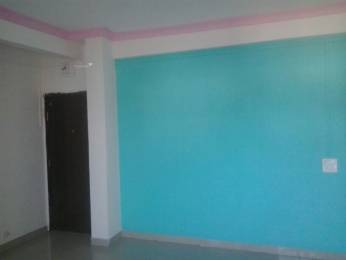650 sqft, 1 bhk Apartment in Builder Vallabhkrupa Apartment Makhmalabad, Nashik at Rs. 15.5000 Lacs
