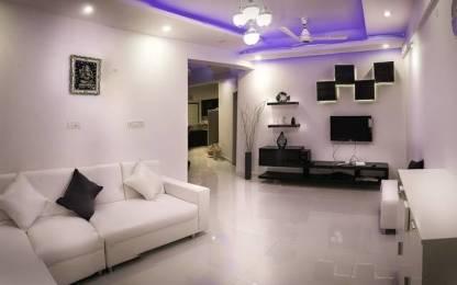 940 sqft, 2 bhk Apartment in Morpheus Pratiksha Sector 1 Noida Extension, Greater Noida at Rs. 24.4400 Lacs