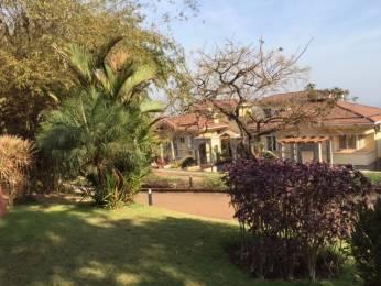 3500 sqft, 3 bhk Apartment in Builder Project Tiswadi, Goa at Rs. 70000