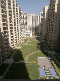 1365 sqft, 3 bhk Apartment in Nirala Aspire Sector 16 Noida Extension, Greater Noida at Rs. 45.2498 Lacs