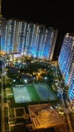 1325 sqft, 2 bhk Apartment in Ace City Sector 1 Noida Extension, Greater Noida at Rs. 44.9838 Lacs