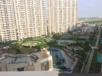 1530 sqft, 3 bhk Apartment in Ace City Sector 1 Noida Extension, Greater Noida at Rs. 51.9435 Lacs