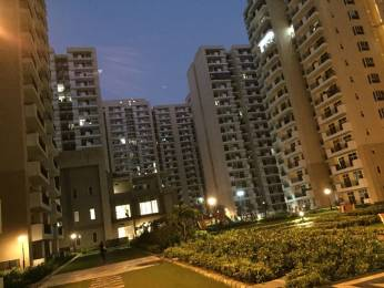 1180 sqft, 2 bhk Apartment in Nirala Aspire Sector 16 Noida Extension, Greater Noida at Rs. 42.1477 Lacs
