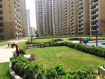 1365 sqft, 3 bhk Apartment in Nirala Aspire Sector 16 Noida Extension, Greater Noida at Rs. 48.9798 Lacs