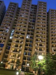 1710 sqft, 3 bhk Apartment in Nirala Aspire Sector 16 Noida Extension, Greater Noida at Rs. 60.1065 Lacs