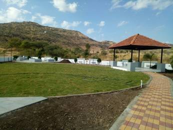 1500 sqft, Plot in YNK Green Gold Saswad, Pune at Rs. 12.7500 Lacs