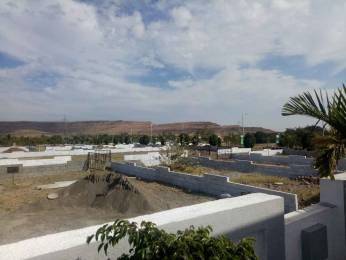 1021 sqft, Plot in YNK Green Gold Saswad, Pune at Rs. 8.6800 Lacs