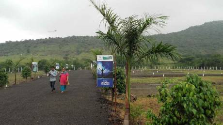 1276 sqft, Plot in YNK Green Gold Saswad, Pune at Rs. 10.8460 Lacs