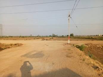 5000 sqft, Plot in Builder Project Srirangam, Trichy at Rs. 17.5000 Lacs