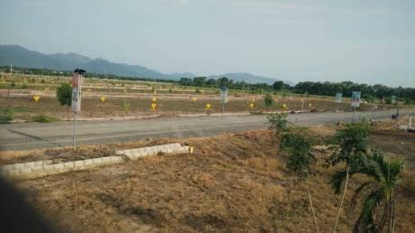 1503 sqft, Plot in Reputed Happy Township Kanchikacherla, Vijayawada at Rs. 12.5550 Lacs