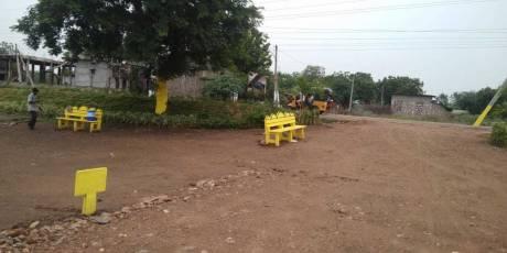 1080 sqft, Plot in Builder capital view Kanchikacherla, Vijayawada at Rs. 4.8000 Lacs