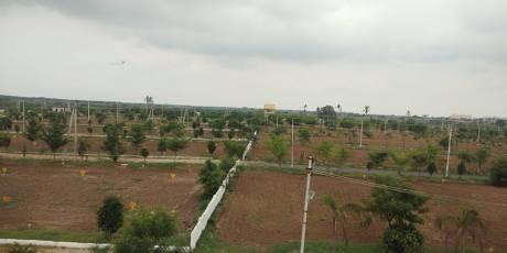 1350 sqft, Plot in Sai Mithra Projects Happy Township Kanchikacherla, Vijayawada at Rs. 10.5000 Lacs
