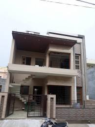1080 sqft, 3 bhk BuilderFloor in Builder Suuny Enclave 123 Sector 123 Mohali, Mohali at Rs. 58.0000 Lacs