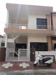 945 sqft, 3 bhk Villa in Builder Sunny Enclave 125 Sunny Enclave, Mohali at Rs. 47.0000 Lacs