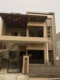 1080 sqft, 3 bhk Villa in Builder Sunny Enclave 125 Sunny Enclave, Mohali at Rs. 60.0000 Lacs