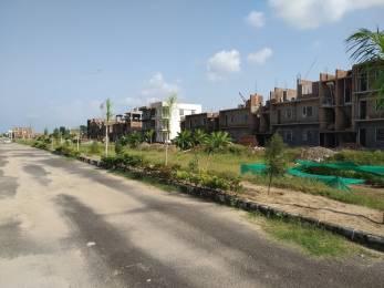 810 sqft, Plot in Builder Trumark Homes MOhali Sector 125 Mohali, Mohali at Rs. 16.5600 Lacs