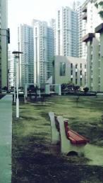 1019 sqft, 2 bhk Apartment in 3C Lotus Boulevard Sector 100, Noida at Rs. 16500