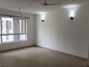 2765 sqft, 4 bhk Apartment in 3C Lotus Boulevard Sector 100, Noida at Rs. 31000