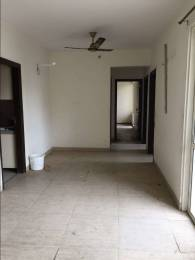 1480 sqft, 3 bhk Apartment in Mahagun Moderne Sector 78, Noida at Rs. 21000