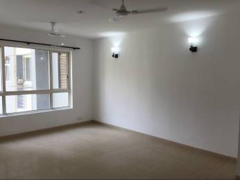 1550 sqft, 3 bhk Apartment in Mahagun Moderne Sector 78, Noida at Rs. 22500