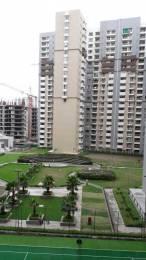 2764 sqft, 4 bhk Apartment in 3C Lotus Boulevard Espacia Sector 100, Noida at Rs. 33500