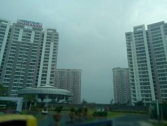 1250 sqft, 2 bhk Apartment in Great Value Sharanam Sector 107, Noida at Rs. 19000