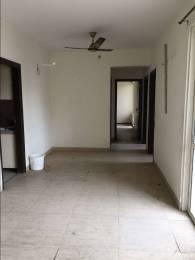 1774 sqft, 3 bhk Apartment in 3C Lotus Boulevard Sector 100, Noida at Rs. 95.0000 Lacs