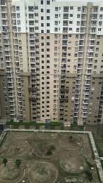 1073 sqft, 2 bhk Apartment in 3C Lotus Boulevard Sector 100, Noida at Rs. 16000