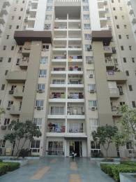 1398 sqft, 2 bhk Apartment in 3C Lotus Boulevard Sector 100, Noida at Rs. 19000