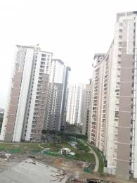 1295 sqft, 2 bhk Apartment in Great Value Sharanam Sector 107, Noida at Rs. 75.0000 Lacs