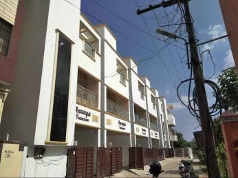 2200 sqft, 3 bhk Villa in Builder Project Parvathy Nagar North, Chennai at Rs. 1.1500 Cr