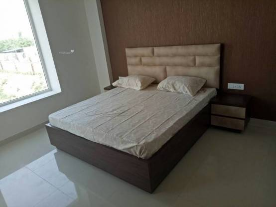 1500 sqft, 3 bhk Apartment in Builder LLL Sector 115 Mohali, Mohali at Rs. 38.9000 Lacs
