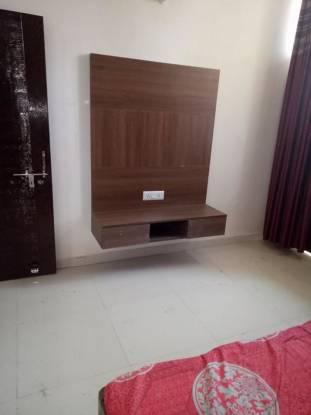 1200 sqft, 2 bhk BuilderFloor in Builder aroma Dhakoli Main Road, Zirakpur at Rs. 25.0000 Lacs