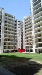535 sqft, 1 bhk Apartment in Builder KKKK Dhakoli, Zirakpur at Rs. 17.5000 Lacs