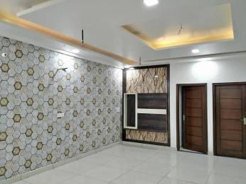 1700 sqft, 3 bhk BuilderFloor in Builder liu VIP Road, Zirakpur at Rs. 45.0000 Lacs