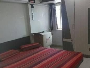 3618 sqft, 4 bhk Apartment in Builder kp villa Gokuldham, Ahmedabad at Rs. 1.5000 Cr